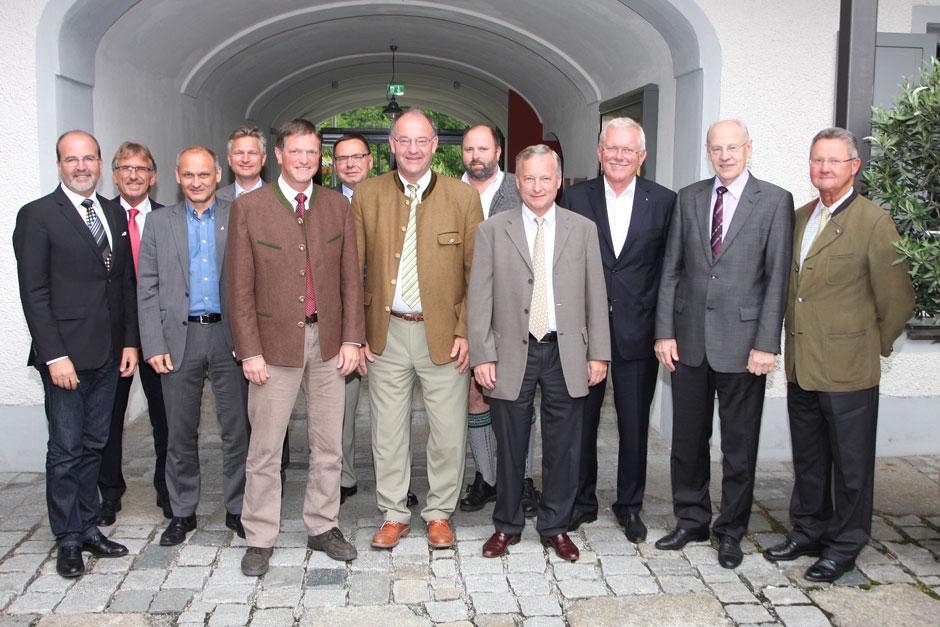 Euregio-Inntal-Vorstand-25.06.13