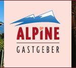 Alpine Gastlichkeit