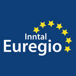 Logo Euregio Inntal