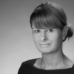 Euregio Inntal Geschäftsführerin Esther Jennings