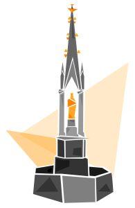 Logo_Marienbrunnen
