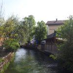 20180423_Fluss