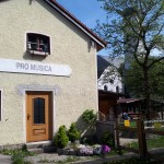 Musikschule Bruckmühl
