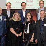 Strategieentwicklung-zur-Zukunft-der-Tourismusbranche-als-Arbeitgeber