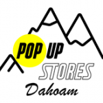 Logo_Pop-up-Stores