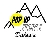 Logo_Pop-up-Stores